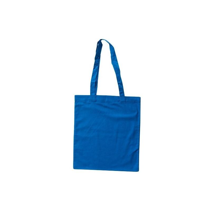 Dárková taška bílá Milano 36x12x40
