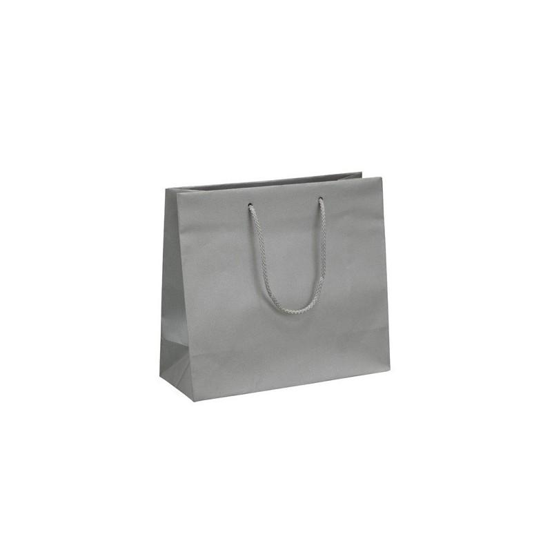Dárková taška Brown 41x12x35