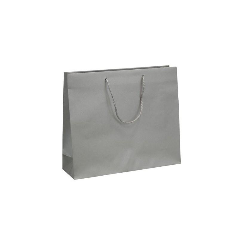 Dárková taška Silver 32x13x29