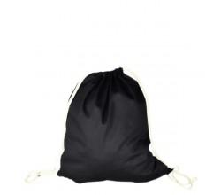 Papírová taška bílá ExtraTWIST 28x17x27