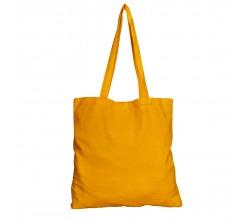 Papírová taška hnědá ExtraTWIST 32x14x42