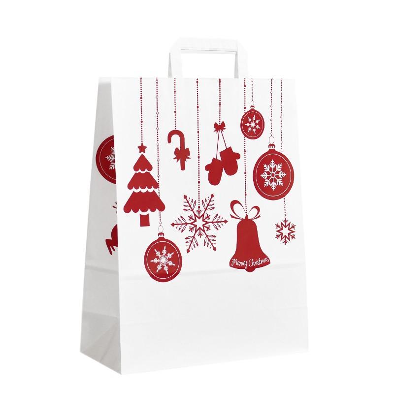 Christmas Ornaments 32x14x42