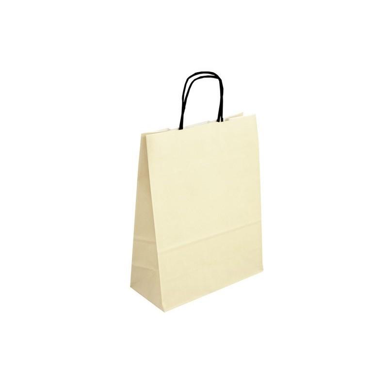Slonová kost taška Totwist 24x11x31