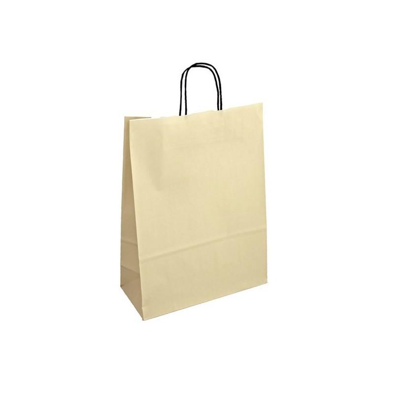 Slonová kost taška Totwist 32x14x42