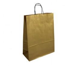 Zlatá taška Totwist 32x14x42