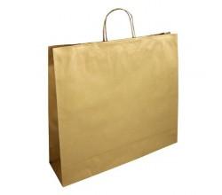 Zlatá taška Mat Oro 55x15x49