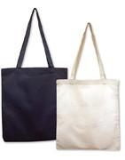 Látkové tašky